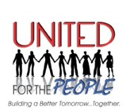 United for People