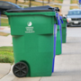 Trash Bins News Thumbnail