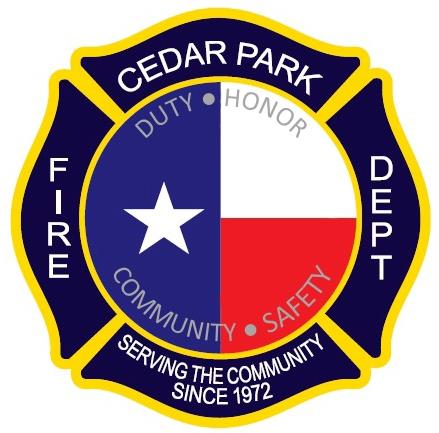 cpfd_tx_patch_design