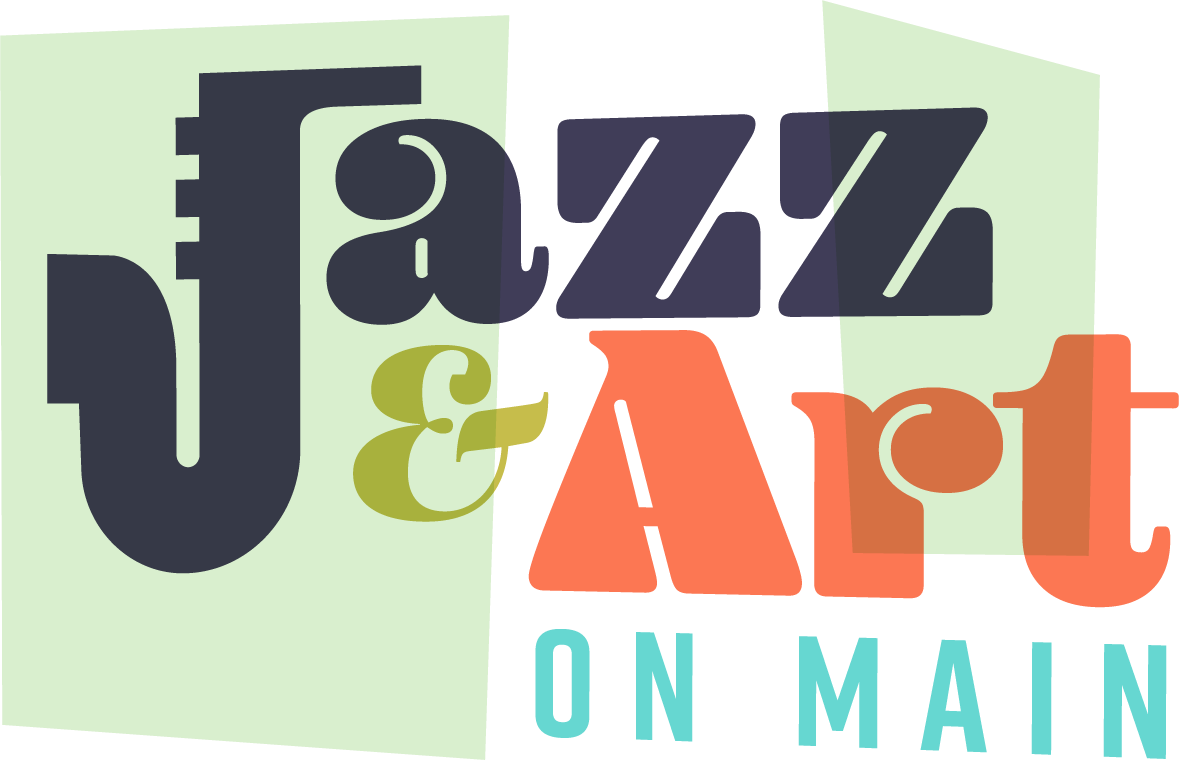 jazz and art on main logo (002)