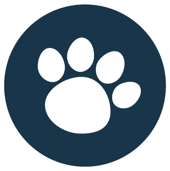 blue-pet-registration