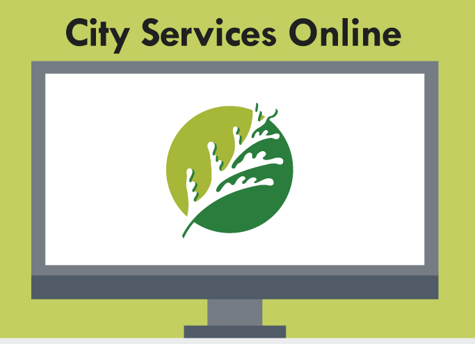 city-services-online-home-page