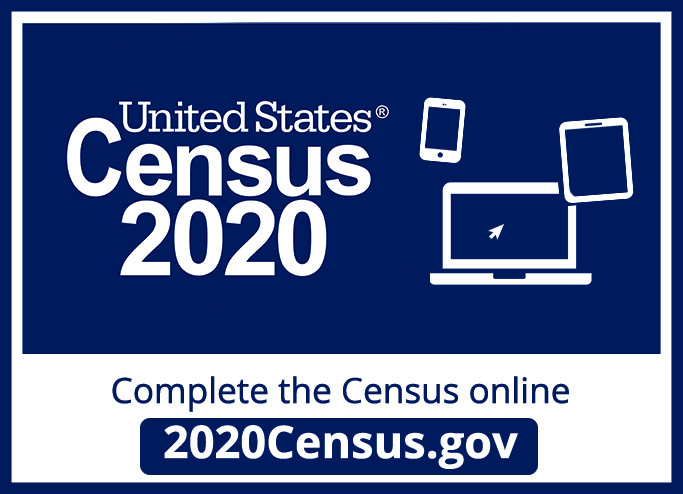 Census_slider2
