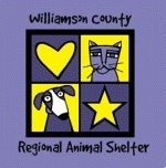 animal_shelter_logo