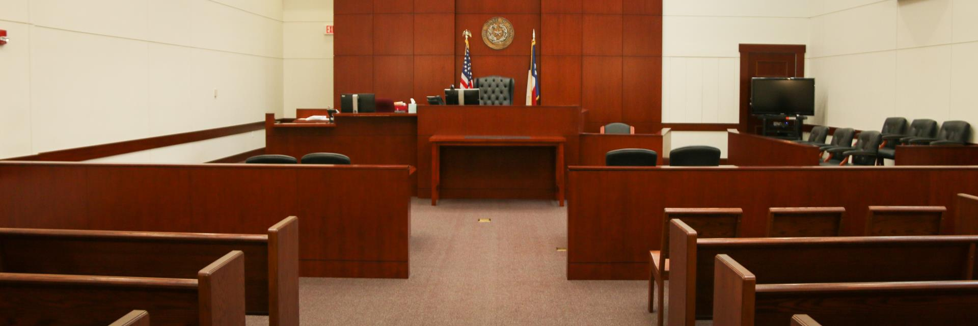 Municipal Court City Of Cedar Park Texas