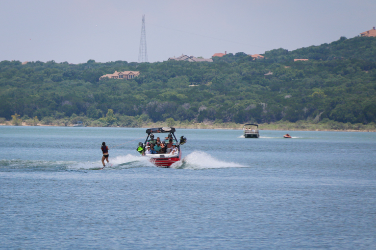 Generic - Lake Travis-1